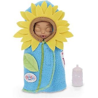 Baby Doll Mini Surpriza Bandai (11 cm)