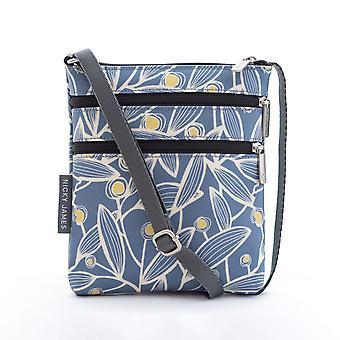 Nicky James Mimosa Mini Crossbody Bag
