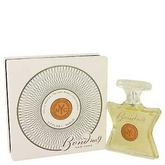 غرب برودواي بواسطة بوند رقم 9 Eau de Parfum Spray 1.7 Oz (نساء) V728-536166