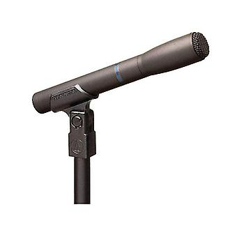 Audio-technica at8010 omni-directional instrument condenser microphone