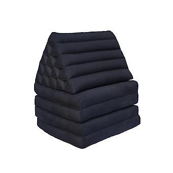 Tappetino pieghevole materasso cuscino triangolo XL 4 Thai