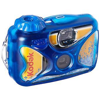 Kodak sport cámara de un solo uso