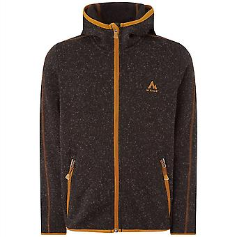 McKinley Boys Skeena Ii Fleece Jacket