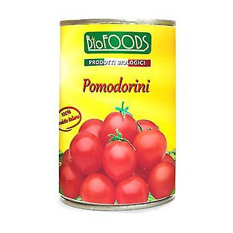 バイオフーズ ポモドリーニ なし