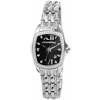 Chronotech watch ct-7930ls_08m