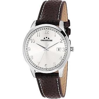 Chronostar watch romeow r3751269005
