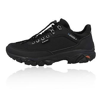 Hi-Tec Adventure Moc I Walking Shoes