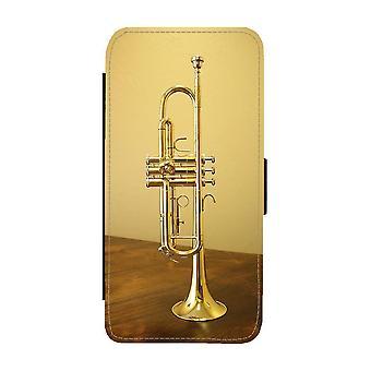Trumpet iPhone 12 Mini Wallet Case