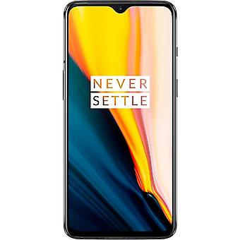 Oneplus 7-16.3 Cm (6.41 Inch) -8 Gb-256 Gb-48 Mp-Android 9.0-gri