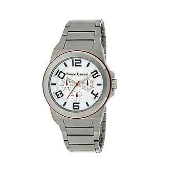 Bruno Banani BR21123 clock - ZL4 000 100