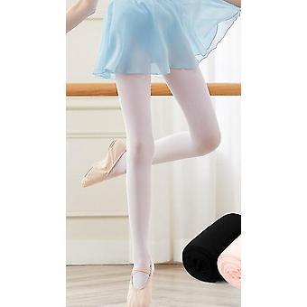 Dance Ballet Tights