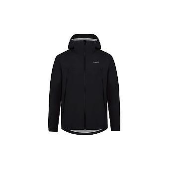 Madison Jacket - Dte Men's 3-layer Waterproof Storm Jacket
