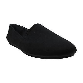 Stil & Co. Womens Nixine geschlossen Zehen Loafers