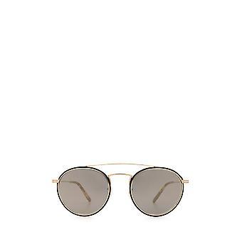 Oliver Peoples OV1235ST 503539 unisex sunglasses