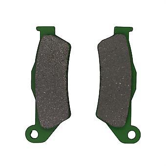 Armstrong GG Range Road Front / Rear Brake Pads - #230171