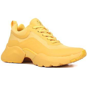 Sun Uni Płaskie buty