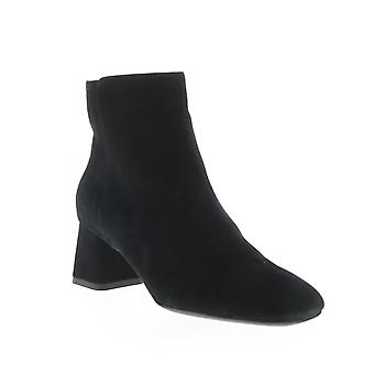 Geox Adult Womens D Seyla Ankle & Booties Boots