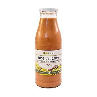 Tomaattikeitto 500 ml
