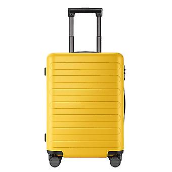 Carry-on Spinner Wheels Luggage