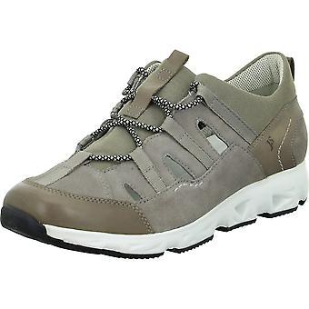 Josef Seibel 37604TE161711 universelle sommer mænd sko