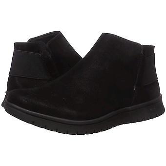Ryka Women's Shea Ankle Boot