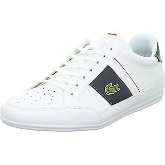 Lacoste Chaymon 741CMA00042A7 universal all year men shoes