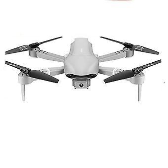 طائرة بدون طيار GPS واي فاي لايف كاميرا الفيديو