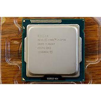 Intel-ydin