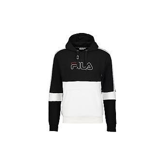 Sweat Fila Jadon 683255E09 sweat-shirts universels pour hommes