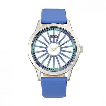 Crayo Electric Watch CRACR5005