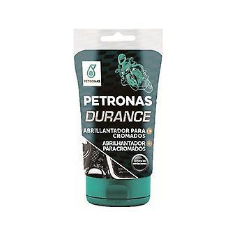 Pulidor de coches Petronas Chromed (150 gr)