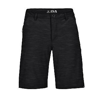 G.I.G.A. DX Men's Shorts Stane C