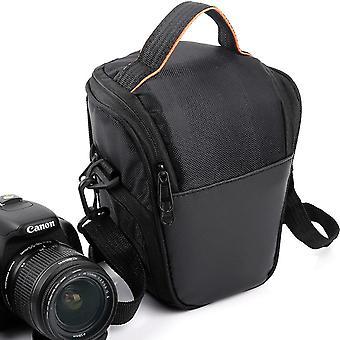 في الهواء الطلق عارضة حزمة كاميرا مثلث لحقيبة تخزين سوني كانون كتف واحد