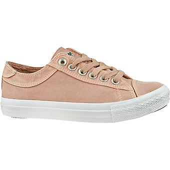 Lee Cooper LCWL2031012 universal all year women shoes