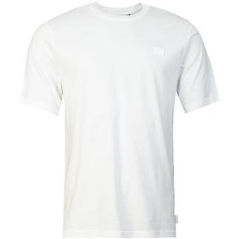 J.lindeberg Dale Rubber Logo T-Shirt