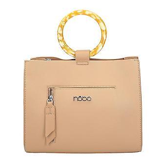 nobo ROVICKY69070 rovicky69070 everyday  women handbags