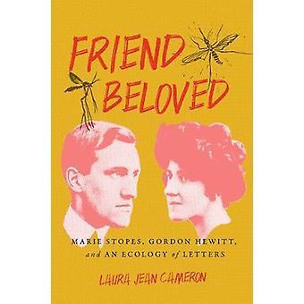 Friend Beloved