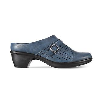 Easy Street Womens Cleveland Mules