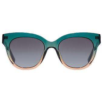 Hawkers Audrey Sunglasses (Health & Beauty , Personal Care , Cosmetics , Cosmetic Sets)