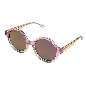 KOMONO Janis paradise - gafas de sol mujer