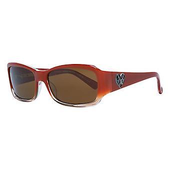 Gafas de sol para damas Más & más MM54293-56720 (ø 56 mm)