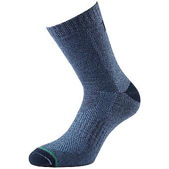1000 Mile Mens All Terrain Socks