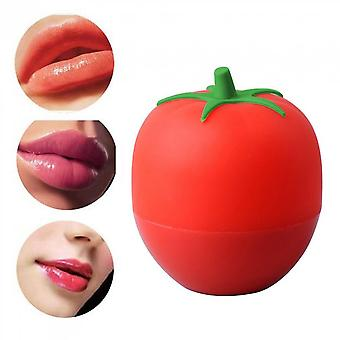 Sexy Lip Enhancer Plumping Pump Lips Pout Suction Device Fuller Plumper