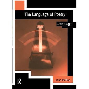 The Language of Poetry (Intertext)