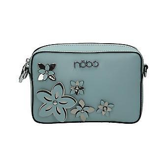 Nobo NBAGE1600C012 everyday  women handbags