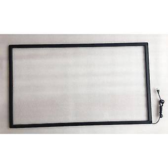 Xintai Touch Infrared Touch Screen Overlay Ir Touch Frame Usb Touch Screen