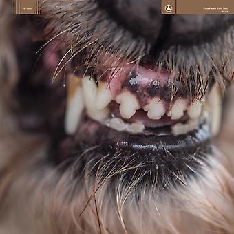 Blanck Mass - World Eater [CD] USA import