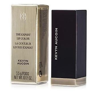 Kevyn Aucoin The Expert Lip Color - # Yanilena - 3.5g/0.12oz