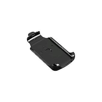 LG Swivel Clip Gürtelholster für LG VX8700 - MHIY0005201
