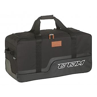 CCM 240 Basic Carry Bag 37